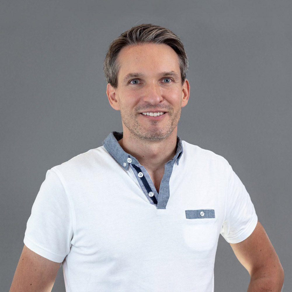grow - Team - Timo
