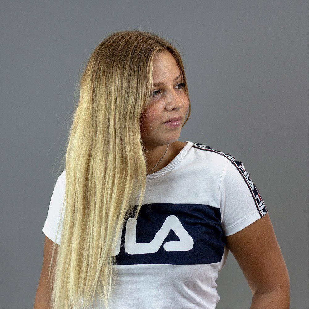 grow - Team - Vanessa